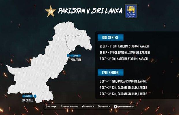 Sri-Lanka-to-play-3-ODIs-3-T20Is-in-Pakistan
