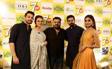 The_Cast_Parey_Hut_Love_at_the_launch_of_7UP_Pakistan_Wedding_Show_620x400