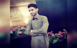 Waseem_Shahzad