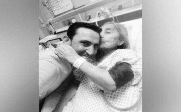 Younis_Khan_mother_passes_away