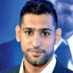 PM Khan did nothing for sports in Pakistan, Boxer Amir Khan