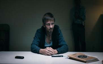 breaking-bad-movie-netflix-el-camino-teaser-photo-interrogation_620x400