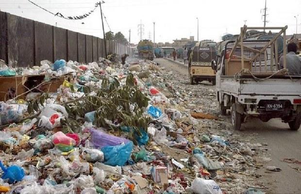 clean-karachi-drive