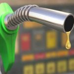 OGRA recommends 6 paisa reduction in petrol price