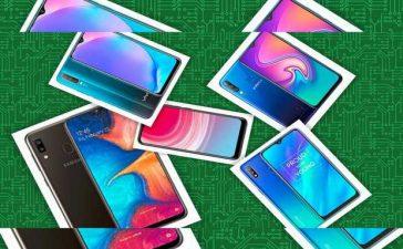 smart_camera_phones_620x400