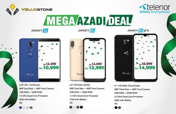 telenor_infinity_azaadi_deals_620x400