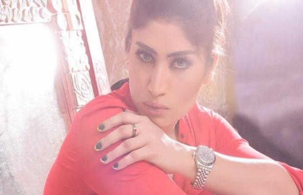 Qandeel Baloch Murder Case: Her brother sentenced for life, Mufti Qavi and others acquitted