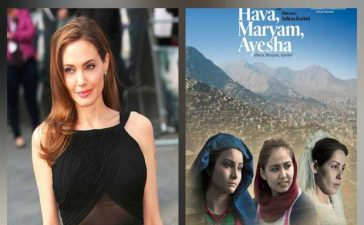 Angelina_Jolie_support_afghan_film_620x400