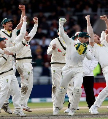 Ashes-4th-test