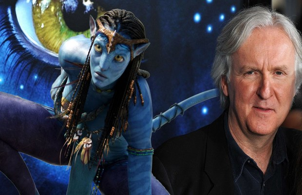 Avatar-James-Cameron_620x400