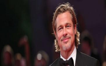 Brad_Pitt_