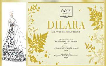DILRA_620x400