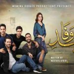 Ehd e Wafa Episode-20 Review: Another impressive episode!
