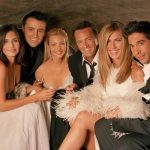 Friends reunion is finally happening for one-off special on HBO Max