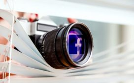 Facebook-Spying-Featured-670x335_620x400