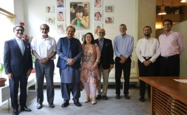 Federal_Minister_for_Education_and_Professional_Training_Mr._Shafqat_Mehmood_visited_The_Citizens_Foundation_2_620x400