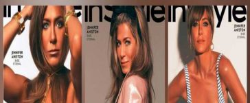 Jennifer_Aniston_magazine_shoot
