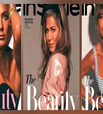 Jennifer_Aniston_magazine_shoot
