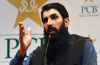 Misbah newly appointed Head Coach Chief Selector
