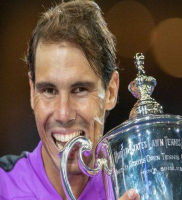 Nadal-wins-US-Open-2019