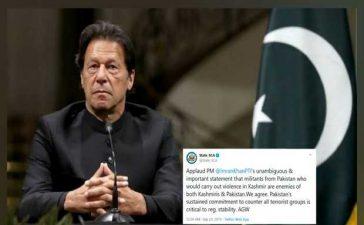 PM_Imran_Khan_620x400