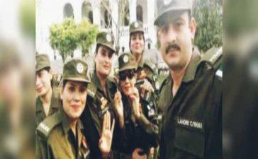 Punjab_Police_620x400