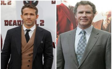 Will-Ferrell-and-Ryan-Renolds