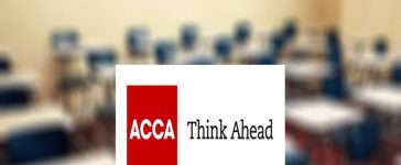 ACCA leads the Global Ethics Day 2019 celebrations in Pakistan