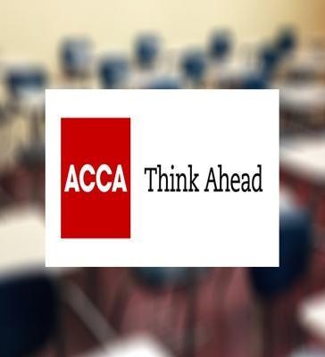 acca_main