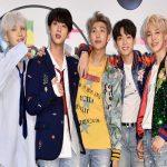 BTS snubs in latest award nomination, ARMY call out Grammys for excluding boy band