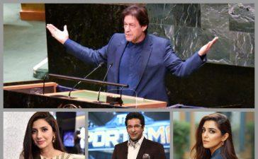 celebs-laud-Imran-Khan