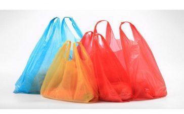 coloured-polythene-bag
