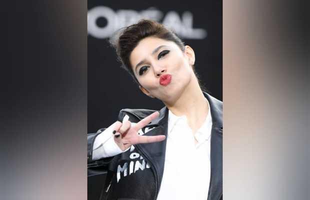 L'Oréal Paris Pakistan celebrates women