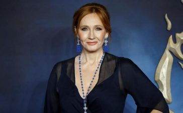 jkrowling-inpictures-4-17-19-057_640x400