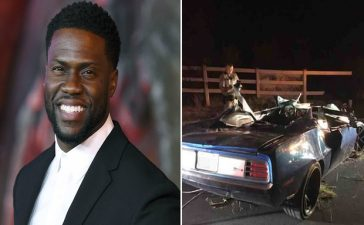 kevin-hart-car-accident_620x400