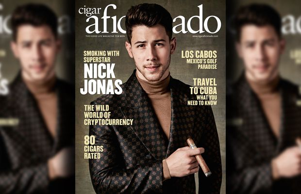 nick-jonas-feature-cover_620x400