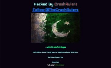 radio-pakistan-site-hacked-1