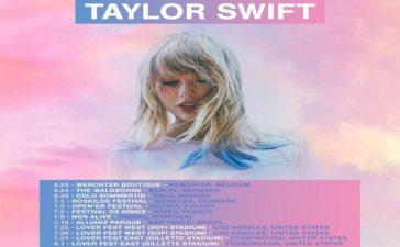 taylor-swift-tour