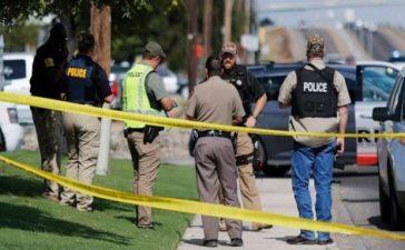 texas-shooting