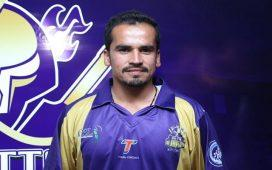 National T20 Cup Performers of Day-4 - Ahsan Ali, Bismillah Khan