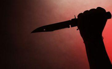 Man and his son found mysteriously dead in a house in Clifton, Karachi