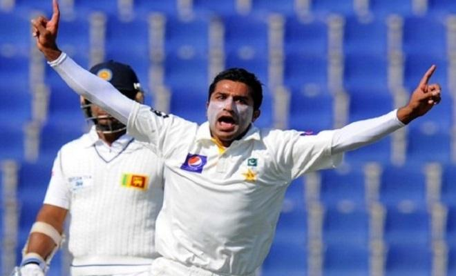 QeA Trophy Round-up - Southern Punjab go 2nd with a big win