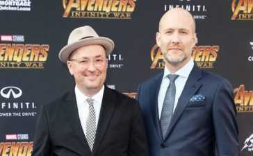 Here's what Avengers: Endgame' Writers have to say about Martin Scorsese's Jab