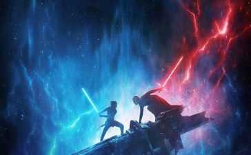 Final trailer of Star Wars: The Rise of Skywalker, delivers right in the feels