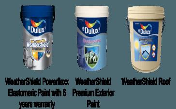 kzoNobel strengthening its paints and coatings portfolio