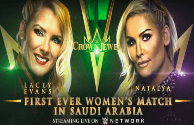 Saudi Arabia all set to Stage First Women´s Wrestling Match