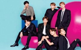 BTS queit on social media, ARMY thinks there's something is in the pipeline