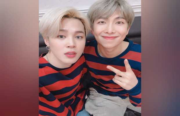 BTS_RM_and_Jimin_620x400