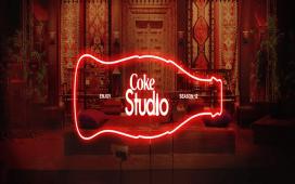 Coke Studio announces launch of Season 12