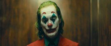 Joker Projected for a Record-breaking $90 million-plus